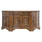 Darien Cabinet Product Image