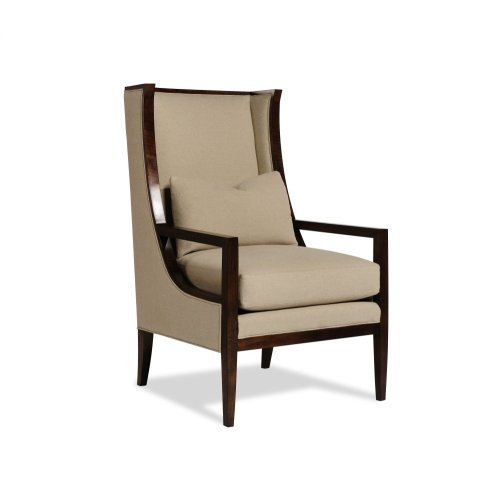 George Chair