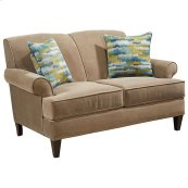 Flint Loveseat