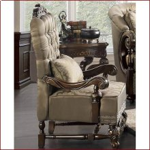 Accent Chair 33