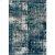 """Additional Pepin PEI-1007 7'11"""" x 10'"""