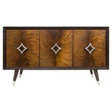 Luxor Cabinet