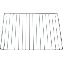 Wire rack for steam and convection oven