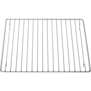 BoschWire rack for steam and convection oven