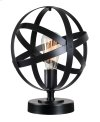 Global - Accent Lamp