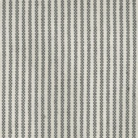 Waltham Charcoal Fabric