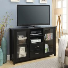 Evergem TV Stand