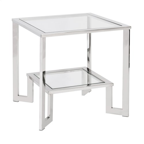 Harmony Side Table