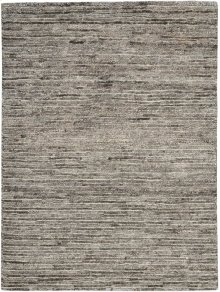 Ocean Ocs01 Sand Rectangle Rug 2'3'' X 3'