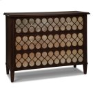 Belmont Accent Chest Product Image