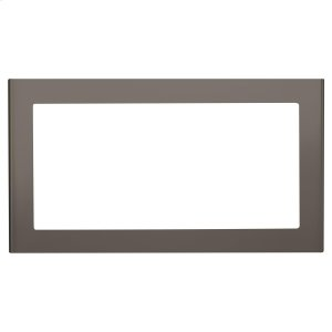 "GEGE® Optional 27"" Built-In Trim Kit JX827EFES"