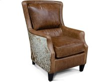 Langley Chair 2914ALH