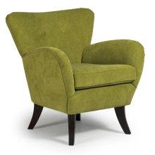 ELNORA Accent Chair