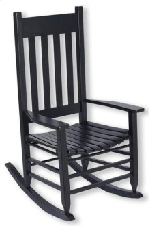 Plantation Slat Rocker