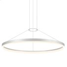 "Corona 48"" LED Ring Pendant Product Image"