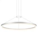 """Corona 48"""" LED Ring Pendant Product Image"""