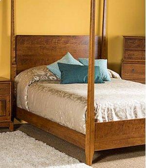 Garrett Bed - Double
