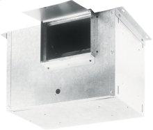 1100 CFM Inline Blower