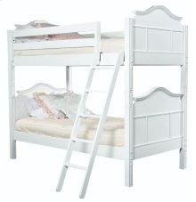 Emma Bunk Bed