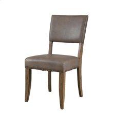 Charleston Parson Dining Chair