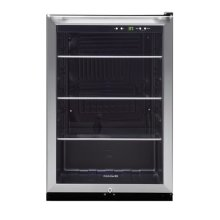 Frigidaire 4.6 Cu. Ft. Beverage Center