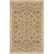 Shapura Bel Canto - Rectangle 5ft 9in x 9ft