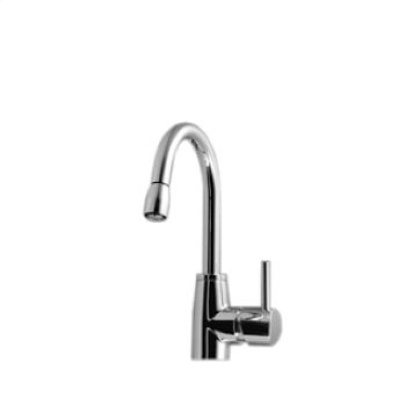 Old Fashioned Kwc Systema Faucet Festooning - Sink Faucet Ideas ...
