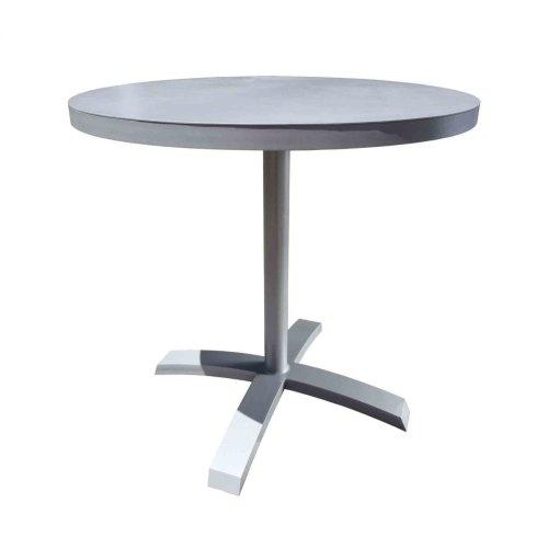 "Harbor 30"" Round Table"