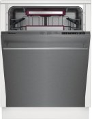 """24"""" Top Control Dishwasher Product Image"""