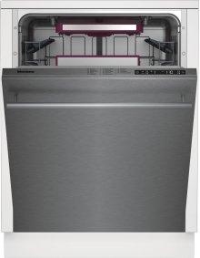 24 Inch Top Control Dishwasher
