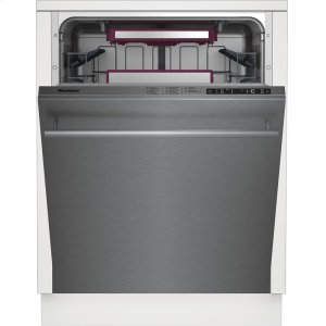 "Blomberg24"" Top Control Dishwasher"
