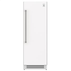 "Hestan30"" Column Refrigerator - KRC Series - Froth"