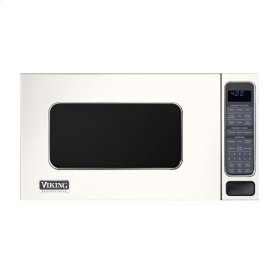 Cotton White Conventional Microwave Oven - VMOS (Microwave Oven)