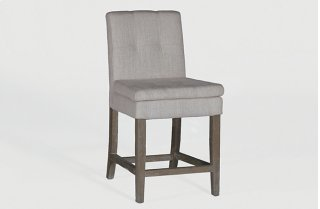 "Conrad 24"" Counter Stool"