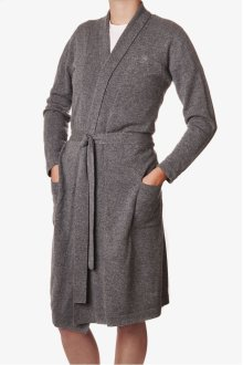 Dolce Cashmere Robe M/L STYLE: DCRO02