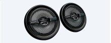 6.5 in (16 cm) Dual-Cone Marine Speaker