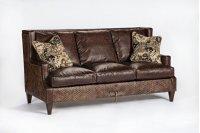Montana (Leather) Product Image