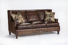 Montana (Leather)