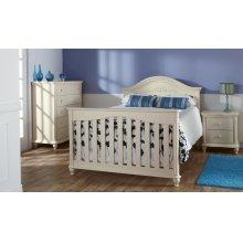 Gardena Full-Size Bed Rails