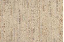 Brushworks Diffused Diffu Ivory 12'8''