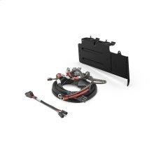 8 AWG Amp kit for select Maverick X3 models