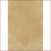 Fabric Dragon Col.Beige