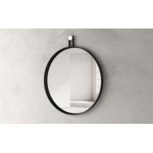 Foster 35in. Mirror