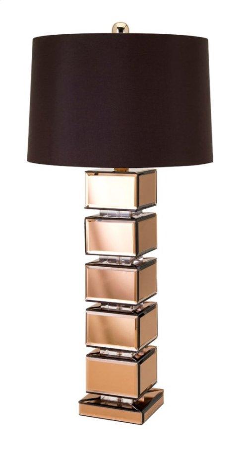 TY Brianna Table Lamp