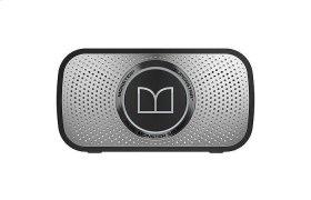 SuperStar High Definition Bluetooth Speaker - Grey