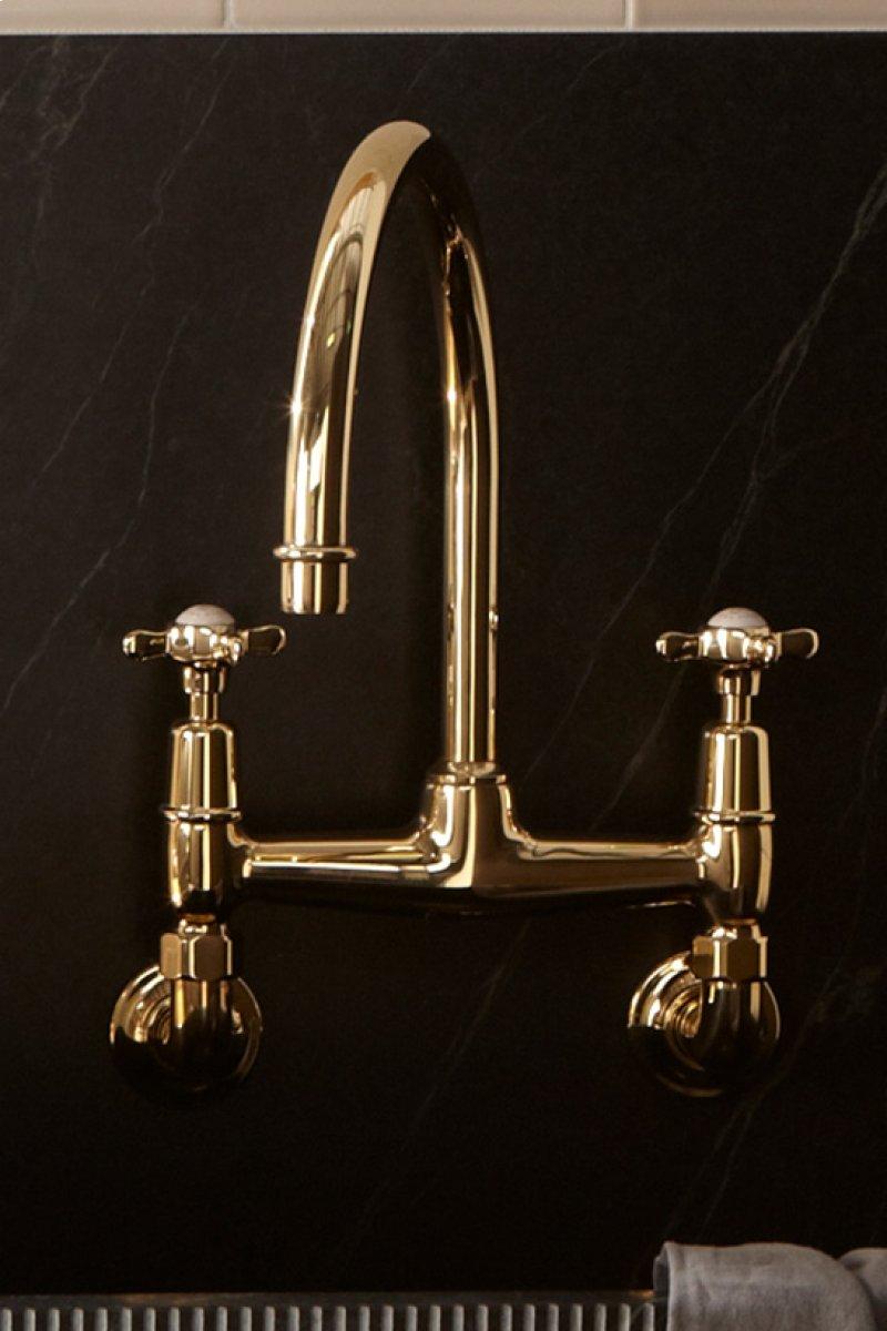 075640864104 In Antique Brass By Waterworks In Jupiter Fl Easton