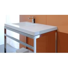 C 36 - console The C Collection