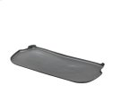 Frigidaire Large Grey Door Bin Liner Product Image