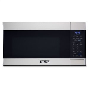 "Viking30"" Built-in Microwave Hood - VMOH330 Viking 3 Series"