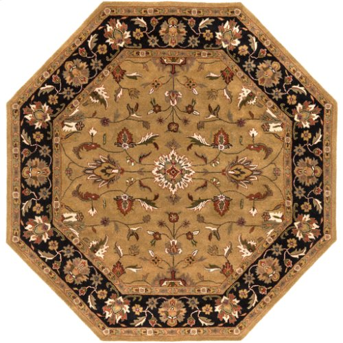 Crowne CRN-6007 5' x 8'